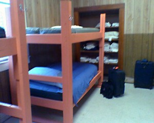 my-bunk